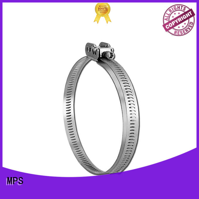 rectangular stainless steel spring Suppliers for marine