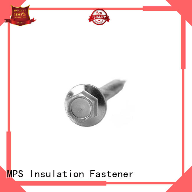 sturdy insulated plasterboard fixings customized for industrial