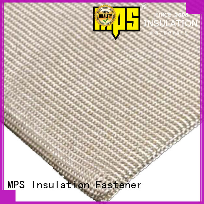 MPS Custom industrial sewing thread for business for fabrication