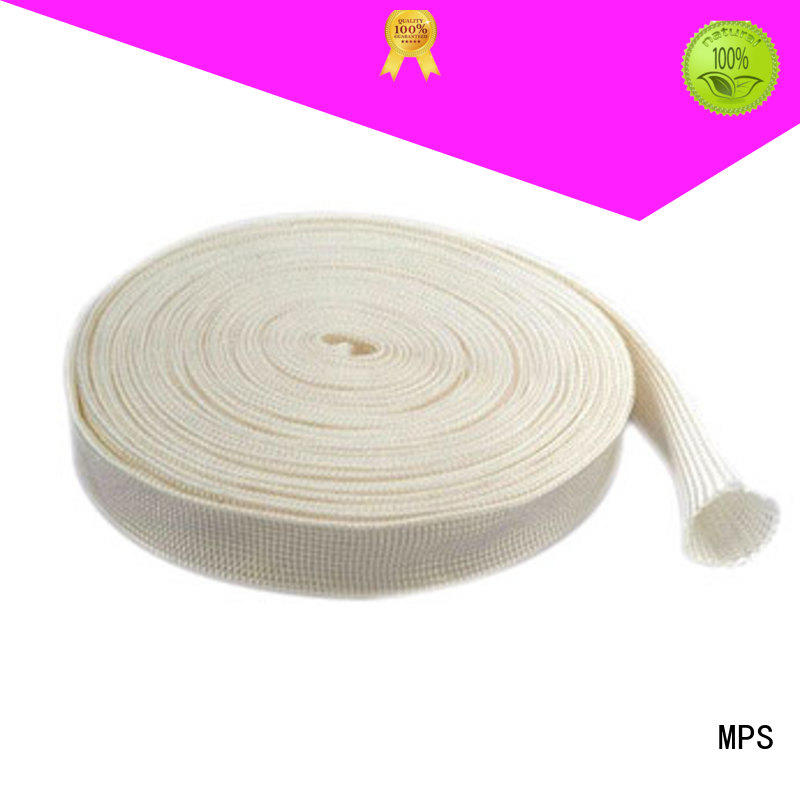 economical sewing thread set Supply for fabrication