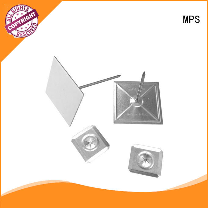 MPS Best insulation fixing pins for business for boards