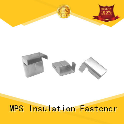 wing seal from China for industry MPS
