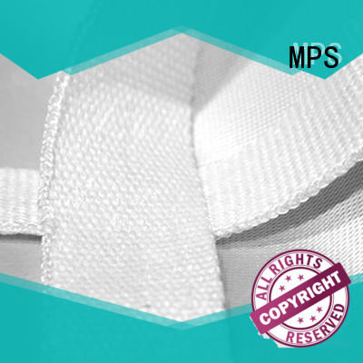 professional soft insulation material Supply for fabrication