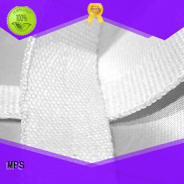abrasion resistant thermal fabric personalized for hoses