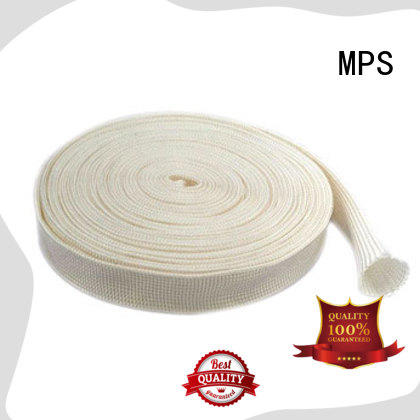 MPS aramid sewing thread inquire now for gloves