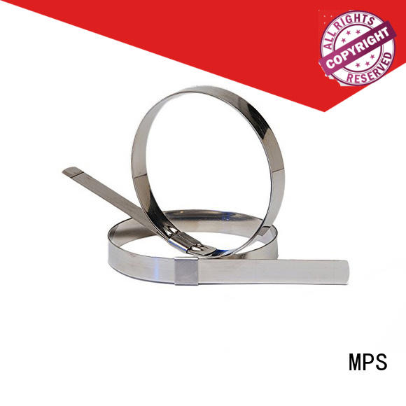 MPS hot selling insulation fixing pins for business for construction