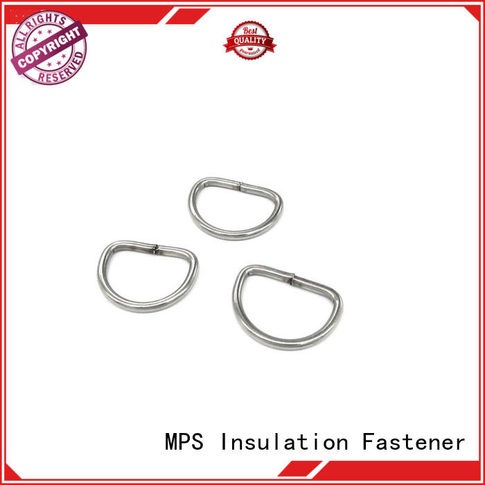 MPS industrial sewing thread manufacturers for sealing
