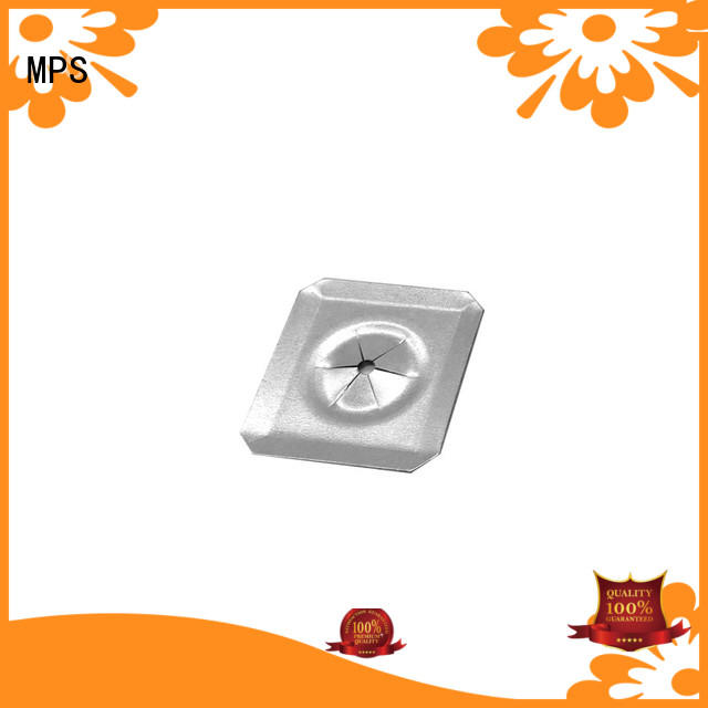 top quality insulation supply design for insulation