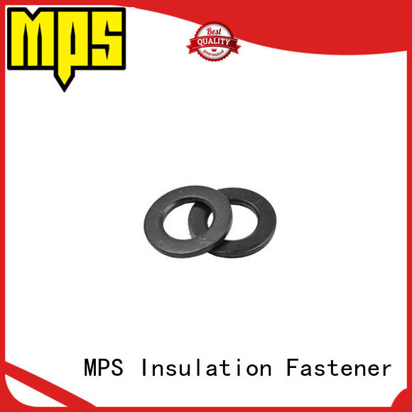 MPS insulation tools inquire now for fixation