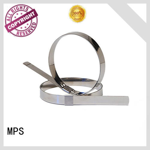 MPS insulation accessories manufacturers for marine