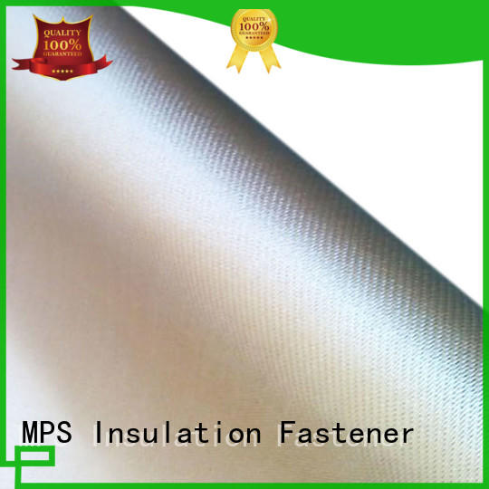 MPS sewing thread inquire now for insulating