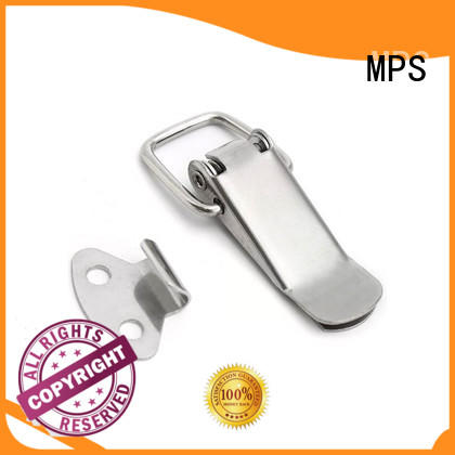 high quality stainless steel spring series for blankets