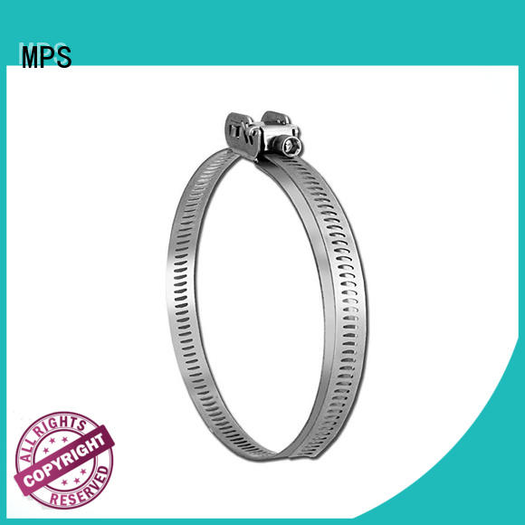 MPS Custom wing seal Suppliers for powerplant