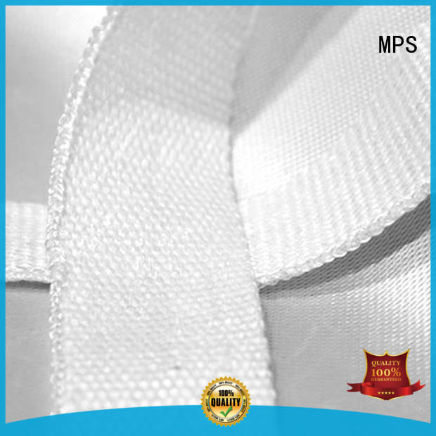 abrasion resistant thermal fabric factory price for pipe