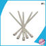 New self stick insulation pins Suppliers for household