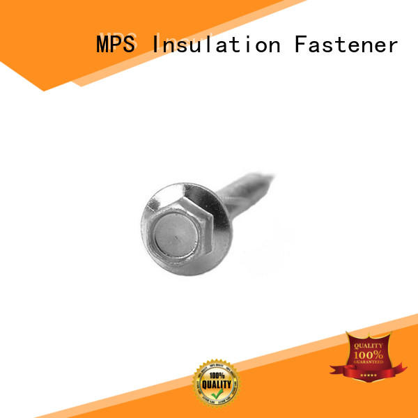 stable self tapping metal screws company for household