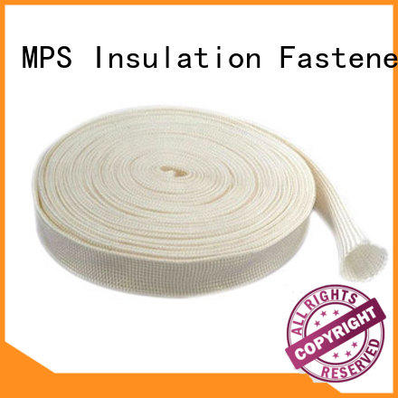 MPS headliner insulation material manufacturers for clothing
