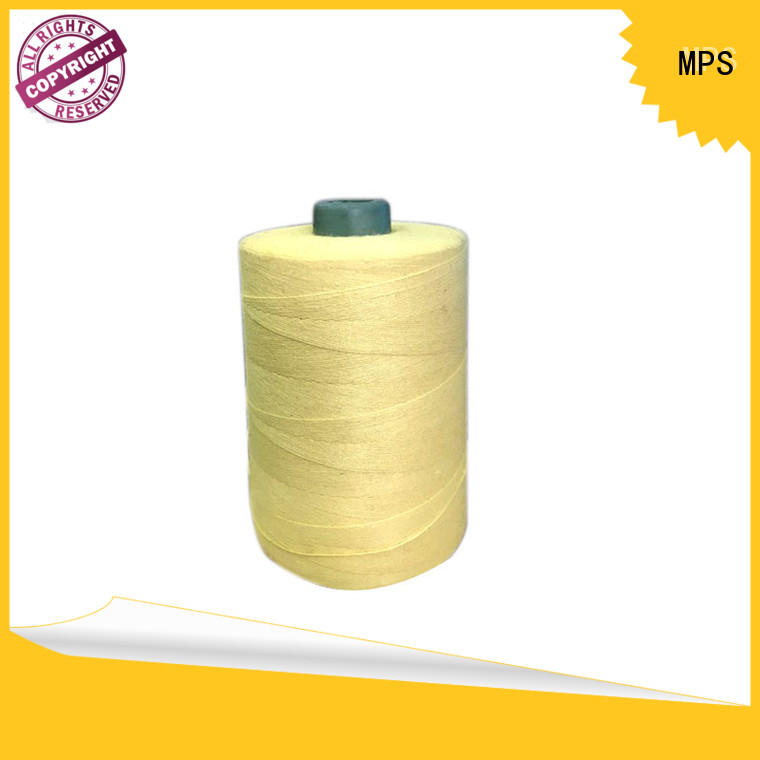 MPS cellulose foam insulation manufacturers for clothing