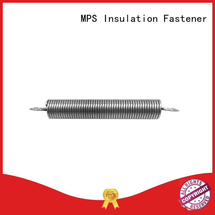 Best industrial sewing thread manufacturers for sealing
