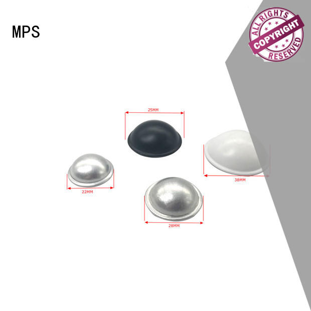 MPS stick pin supplies manufacturers for fixation