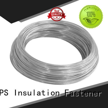 banding stainless steel wire customized for industry