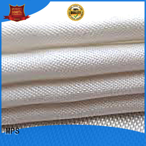MPS household industrial sewing thread manufacturers for fabrication